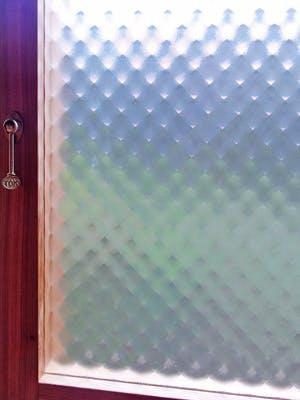NPO法人S様 古民家宿の窓