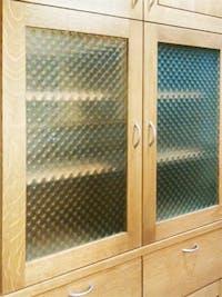 T様  食器棚