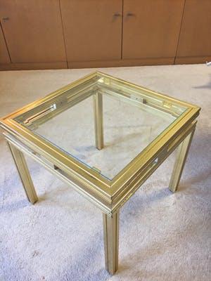 A様 テーブル天板